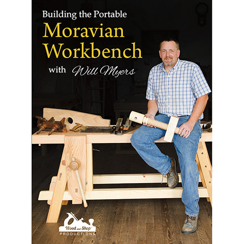 moravian_workbench_2019_front_cover